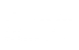 1:1 Content Clarity Apply | Content Clarity | A bespoke 4 month 1:1 VIP coaching experience to help you master the art of growing your business online.