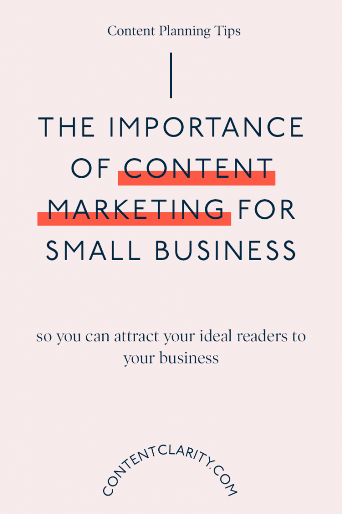 The-Importance-of-Content-Marketing-For-Small-Business---v1