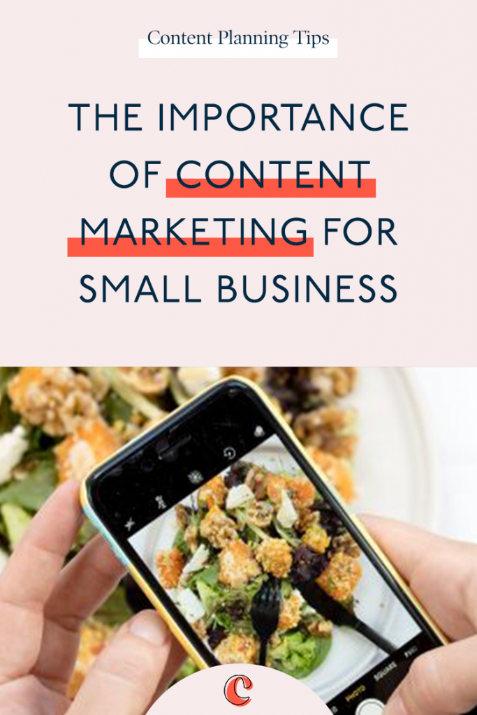 The-Importance-of-Content-Marketing-For-Small-Business-v2