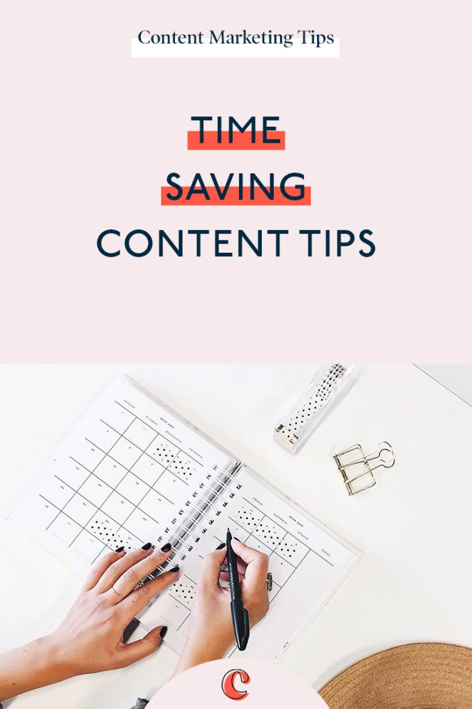 Time Saving Content Tips | Content Clarity | We all want to be doing 'ALL' the social platforms, 'ALL' the content types (Podcast, Blogs, Videos) but we only have one pair of hands and 24 hrs in a day… How is it possible? Well don't worry, because with my time saving content tips, you can do more than you think.