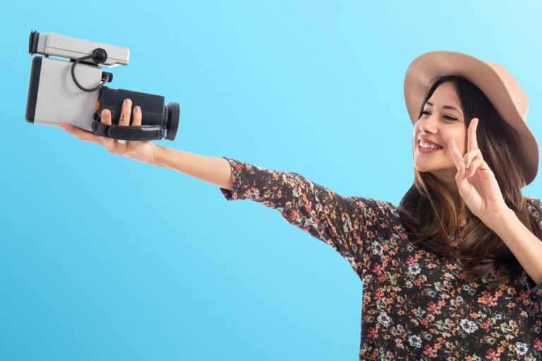 5 ways to harness the power of video in your marketing