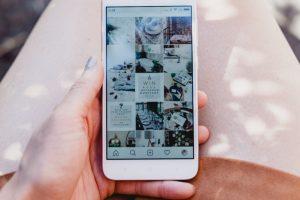 3 things to avoid on social media