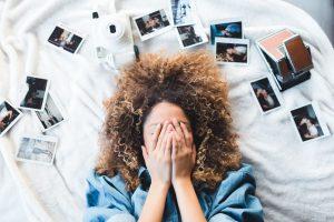 5 reasons your Insta Captions aren't working