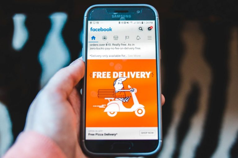 3 things you should known before setting up a Facebook ad