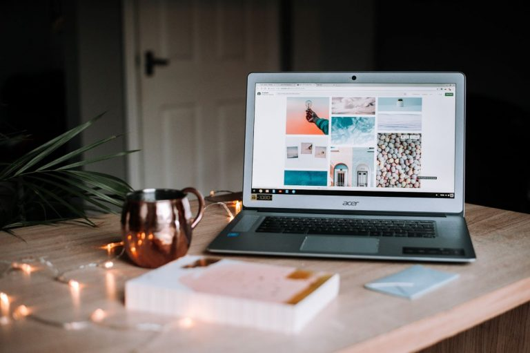 5 ways to increase visibility online