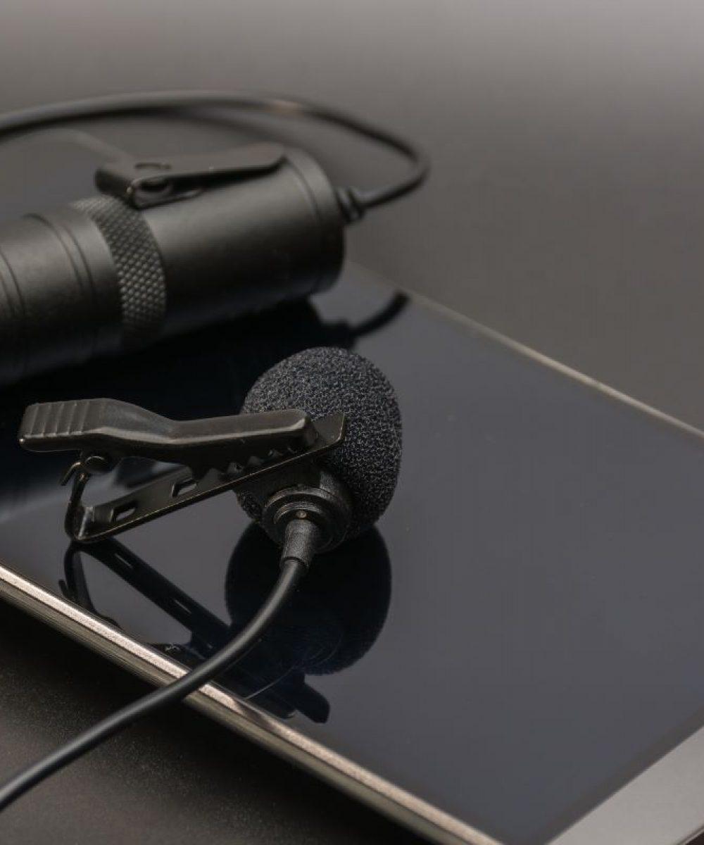 essential-video-kit-for-entreprenurs-3